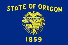 Oregon Flag.png