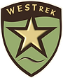 WEST.Logo_web%20banner%20logo_edited.png