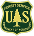 175px-USFS_Logo_svg_edited.png