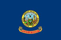 Idaho Flag.png