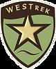 WEST.Logo_web%20banner%20logo_edited.png