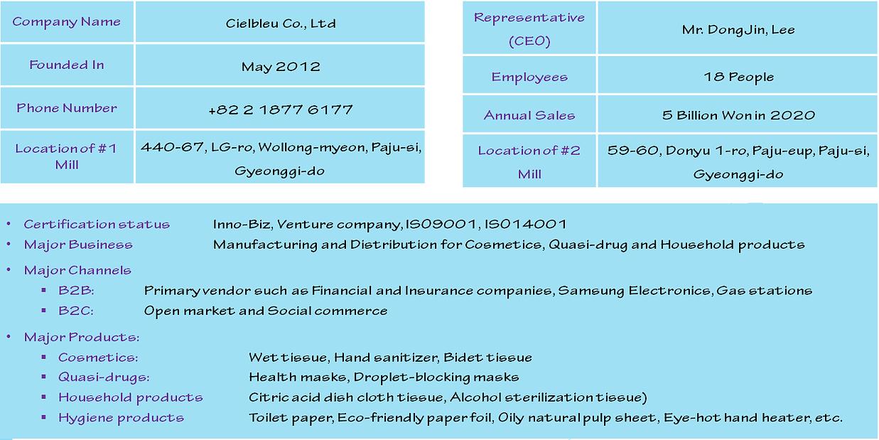 company_rev1.png