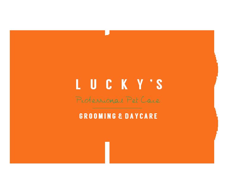 Luckyslogo1