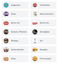 menu2_500.jpg