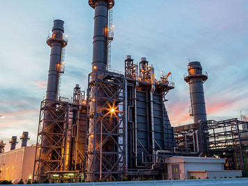 Catalyst innovations drive more performant and sustainable refining and petrochemical industries