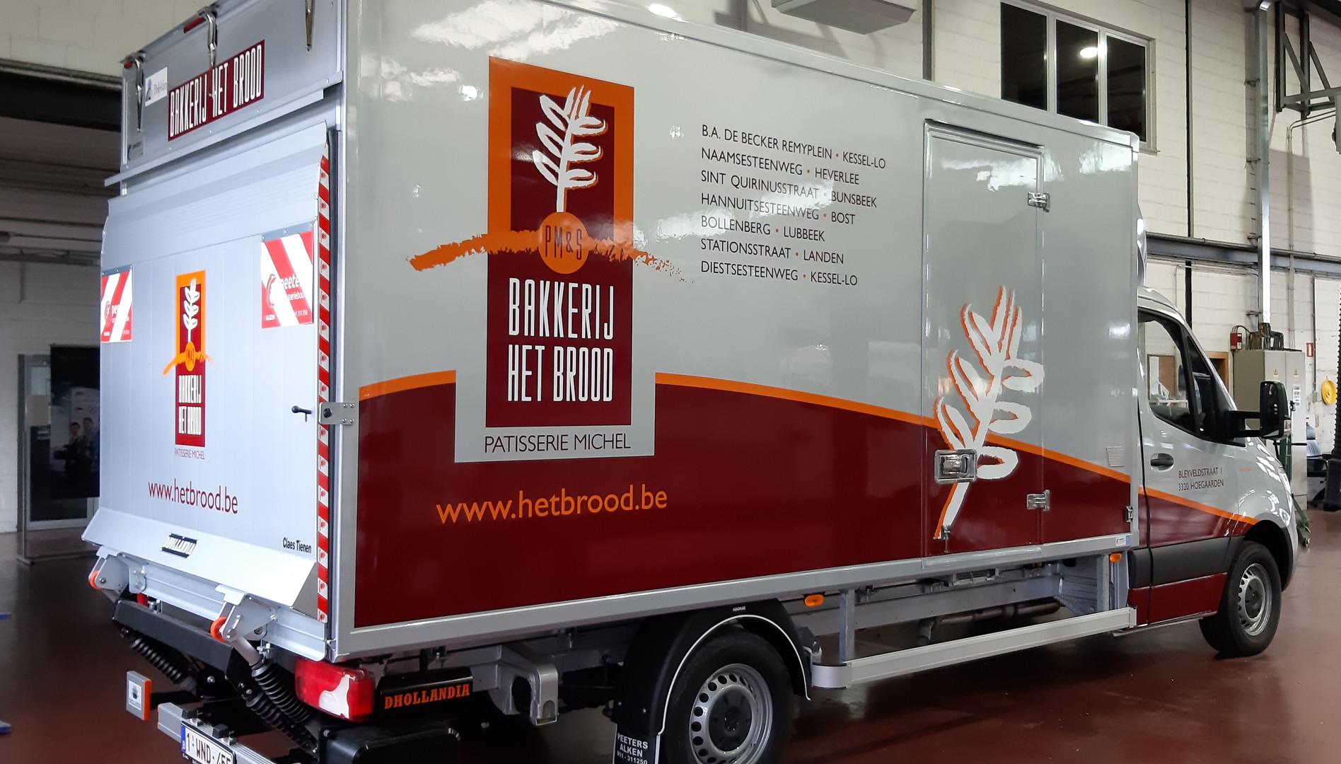 Het Brood kamion 2019.jpg