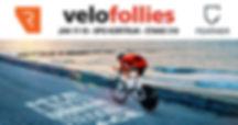 velofollies-rein4ced-feather-1200.jpg
