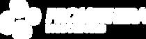 Promethera-logo (1).png