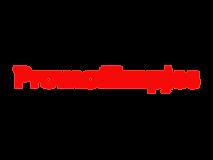 Logo-Box-Filmpjes.png