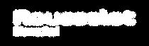 Logo_Rousselot_Biomedical_Tagline-1_RGB