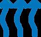 LogoMakr_0Uw0uB.png