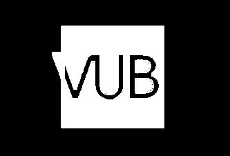 vub_white.png