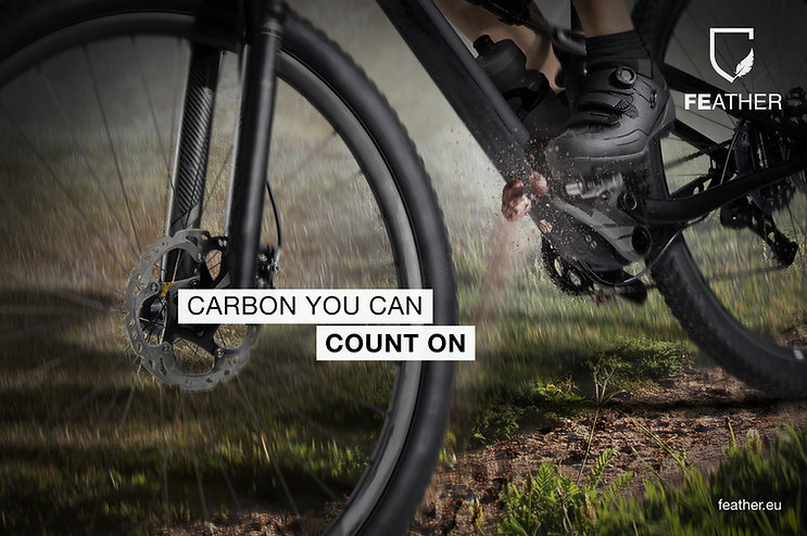 steen-op-fiets-slogan.jpg