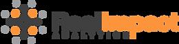 RealImpact logo.png