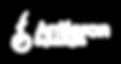 Antleron_Logo_DEF_Liggend_wit.png