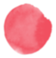 circle_red_F15060_8.png