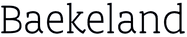 logo_baekeland_zwart.png