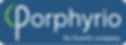 Porphyrio.png