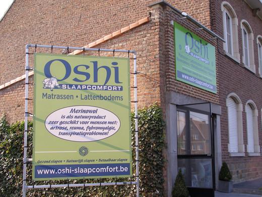 Oshi 1.JPG