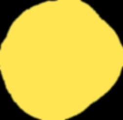 circle_sunyellow_FFE552_2.png