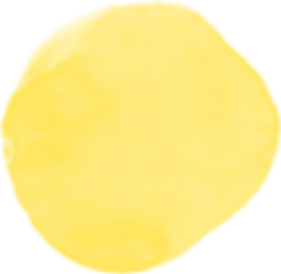 circle_sunyellow_FFE552_2.png