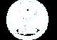 myneo-logo-white.png