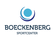 Logo-Box-Sportcenter.png