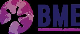 web_BME logo.png