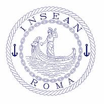 insean-logo.png