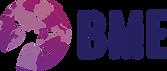 web_BME logo (1).png