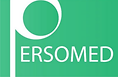 persomed-logo.png
