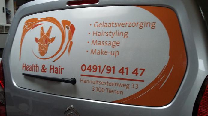 Health & Hair achterruit Berlingo.jpg