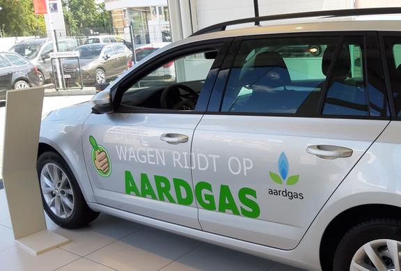 WagenBelettering aardgas.jpg