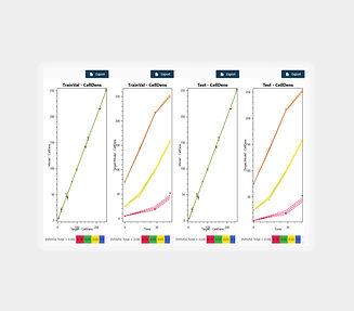 Novasign Antleron partnership color.jpg