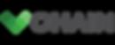 vchain logo.png