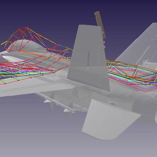 TLC1494_1_3D_rearwing.jpg