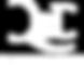 QbD_logo_rgb_diap_transparant_groot_300d