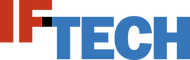 Logo__IfTech zonder slogan.png