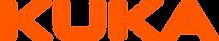 S51z3V6hTTmPdQ9GYPkr_KUKA_logo_sRGB_1510