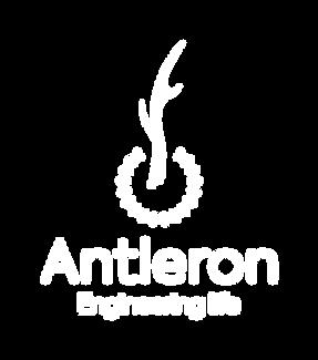Antleron_Logo_DEF_Staand_2_wit.png