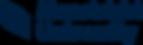 Maastricht univeristy logo.png