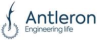 Antleron_Logo_Final.png