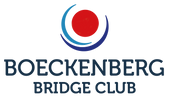 Boeckenberg_bridgeclub_logo-2.png