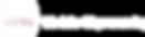 OSPIN-Logo-Modular-Bioprocessing-1000px