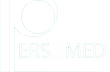 persomed-logo-white.png