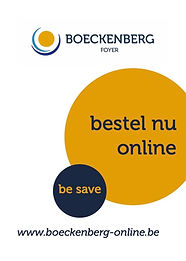 Boeckenberg-online.jpeg