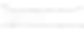 formnext-logo_edited.png