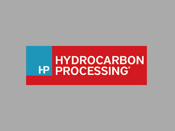Zeopore innovations featured on Hydrocarbon Processing
