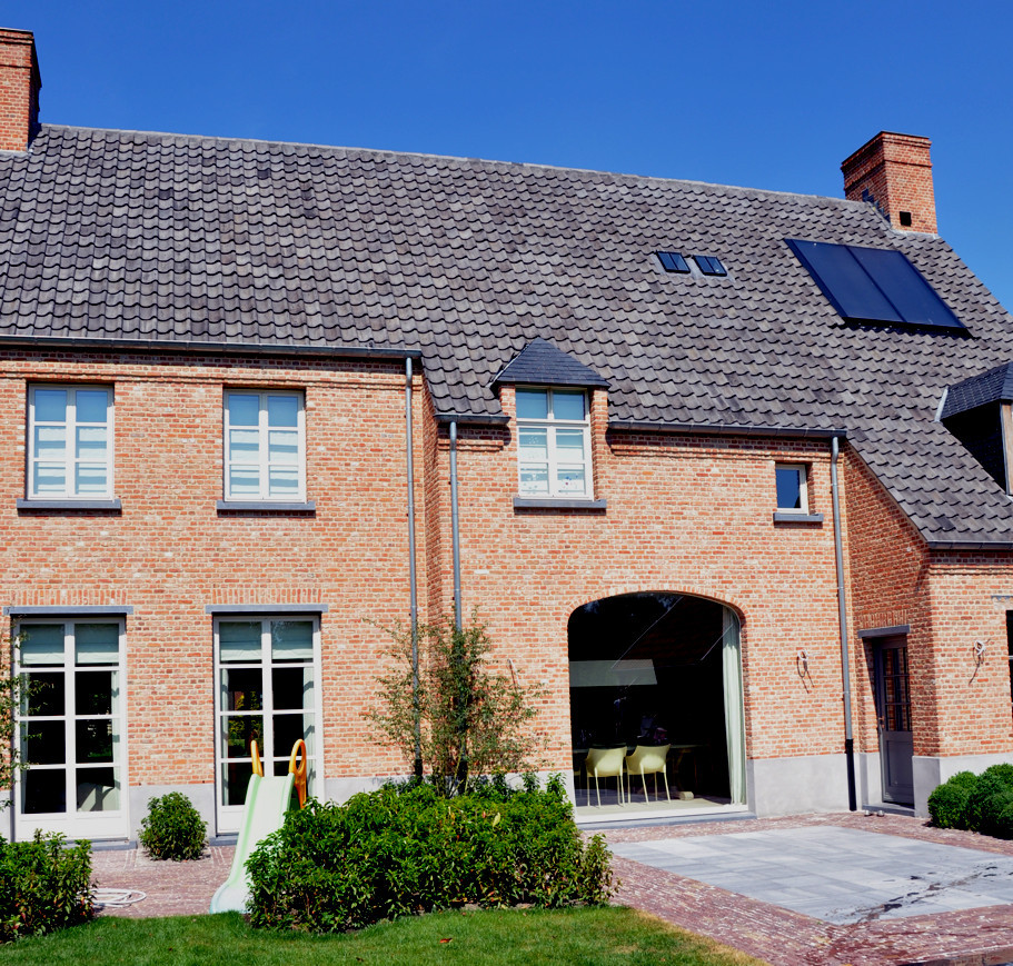 23b traditionele woningbouw.jpg