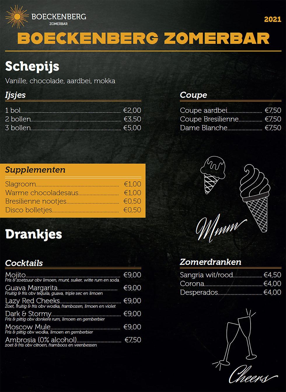 menu_zomerbar_def_1200.jpg